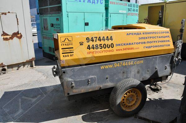 kak-vybrat-arendu-kompressora-s-betonolomom_1