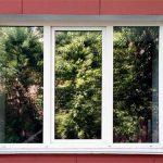 kak vybrat metalloplastikovye okna dlya kvartiry