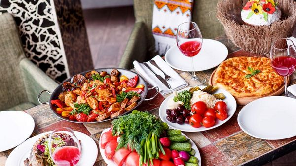 kak-vybrat-restoran-vyezdnogo-obsluzhivanija_1
