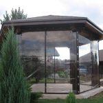 preimushhestvo-myagkogo-okna