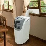 preimushhestvo napolnogo kondicionera
