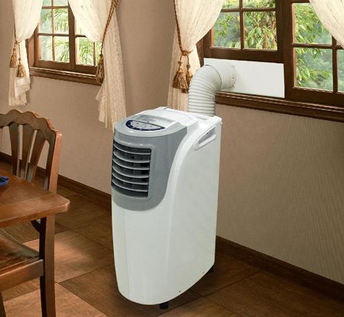 preimushhestvo-napolnogo-kondicionera