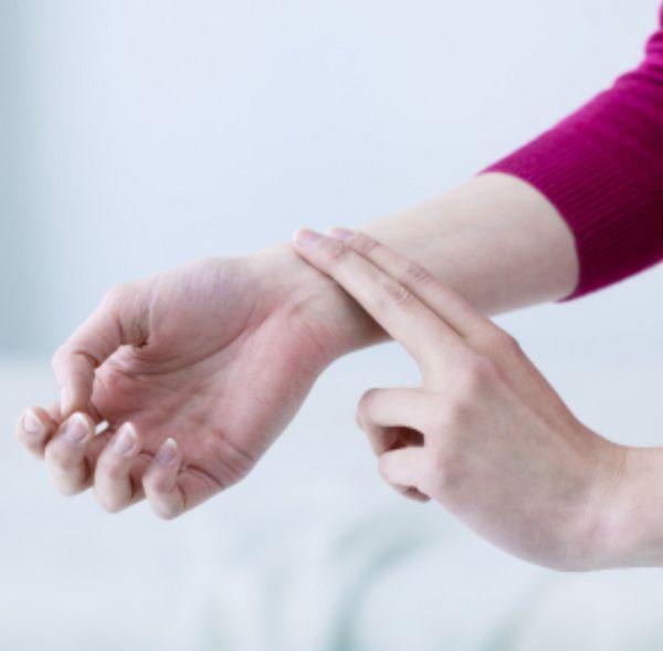 sindrom-posturalnoj-ortostaticheskoj-tahikardii_1