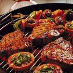 telyatina grill