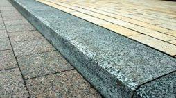 bordyurnyj-kamen-primenenie-i-osobennosti