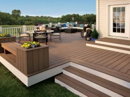 great-composite-decking-ideas