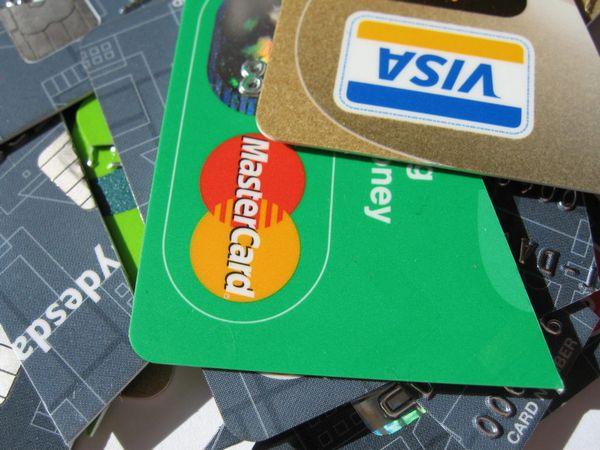 kak-pravilno-vybrat-kredit_2
