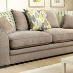 Как правильно выбрать обивку мягкой мебели