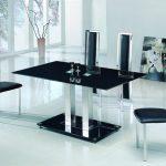 kak pravilno vybrat steklyannyj obedennyj stol
