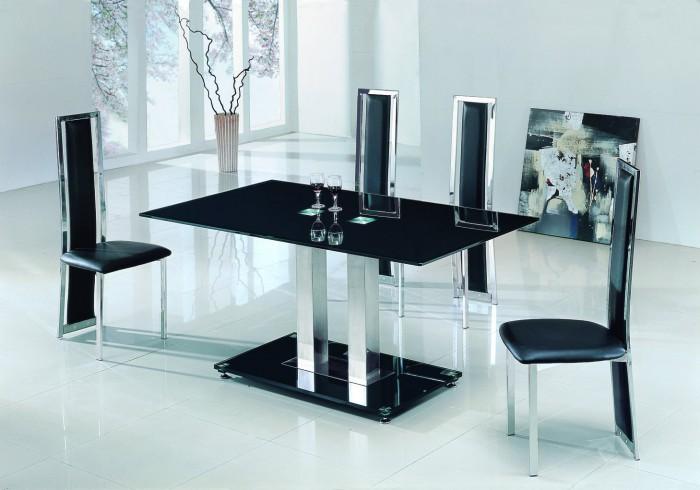 kak-pravilno-vybrat-steklyannyj-obedennyj-stol