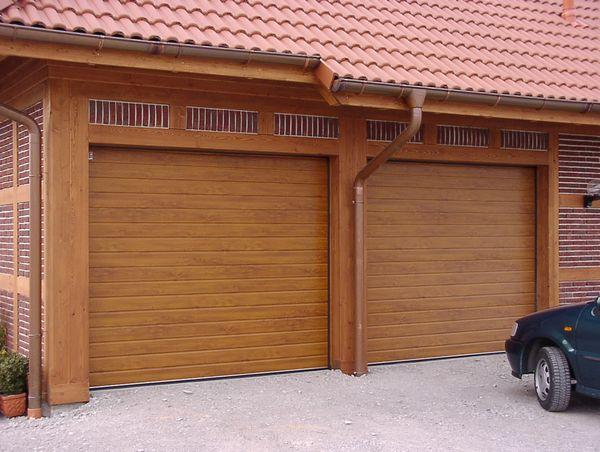 kak-vybrat-garazhnye-vorota_3