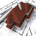 Как выбрать качественные строительные материалы