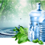 dostavka vody ot waterbaikal.ru