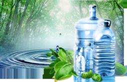 dostavka-vody-ot-waterbaikal.ru_