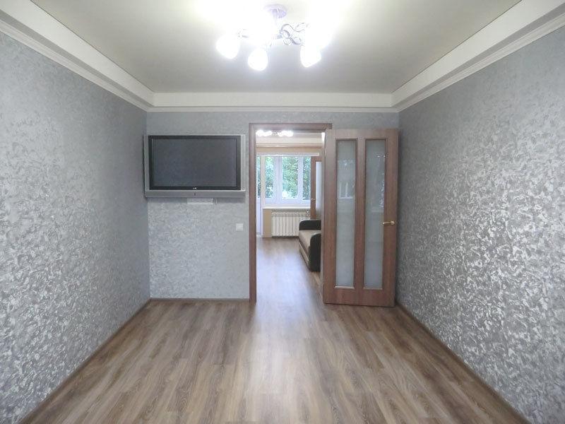 kompleksnyi-remont-kvartir-ofisov-domov-i-td---photo-2ea1