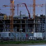 Как выбрать капитальное строительство