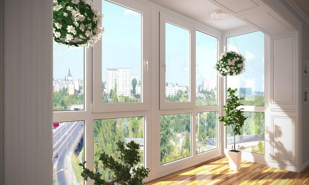 балкон2