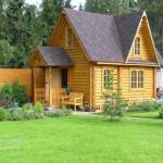 kak pravilno vybrat derevyannyj dom