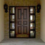 kak pravilno vybrat kachestvennye vxodnye dveri