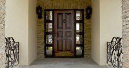 kak-pravilno-vybrat-kachestvennye-vxodnye-dveri