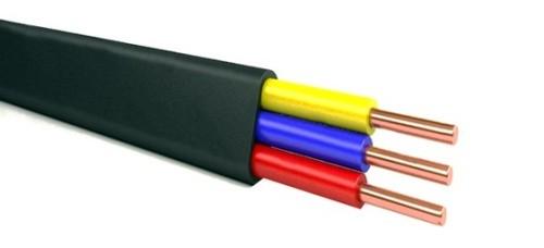 kak-vybrat-kabel-kontrolnyj