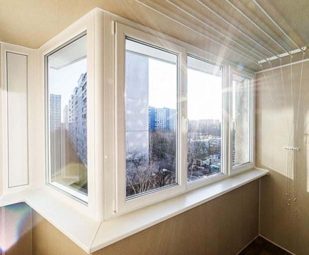 kak-vybrat-osteklenie-balkonov-i-lodzhij