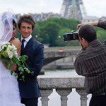 kak vybrat svadebnogo fotografa