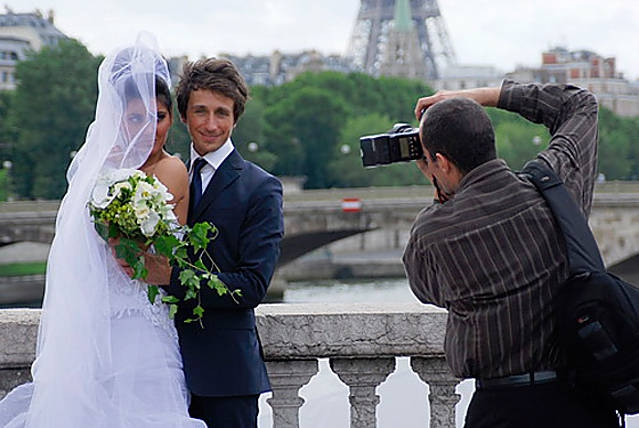 kak-vybrat-svadebnogo-fotografa