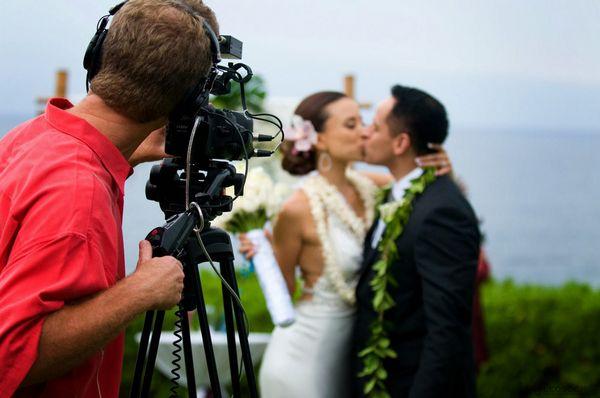 kak-vybrat-svadebnogo-fotografa_2