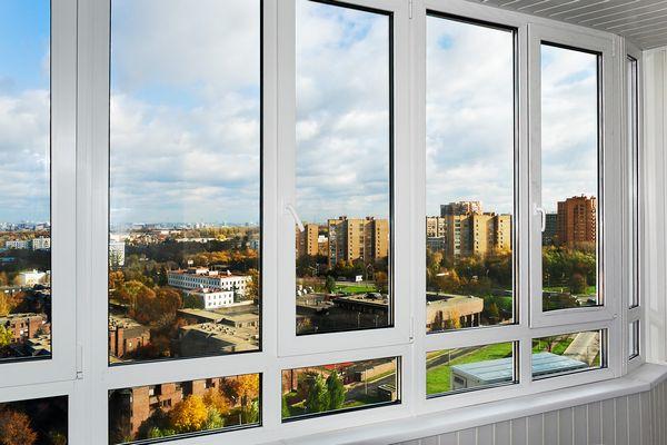 osteklenie-balkonov-i-lodzhij_1