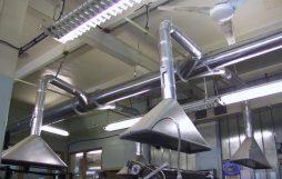 ventilyaciyu-dlya-proizvodstv