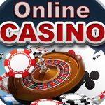 kakoe onlajn kazino luchshe predpochest dlya igry na dengi
