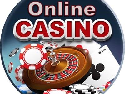 kakoe-onlajn-kazino-luchshe-predpochest-dlya-igry-na-dengi