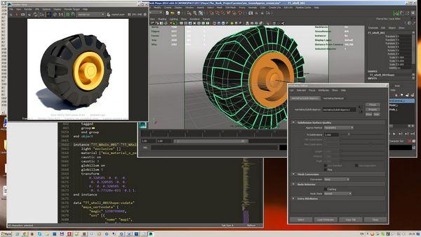 preimushhestvo-programmy-autodesk-vred_2