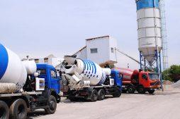 kak-pravilno-vybirat-beton-s-dostavkoj