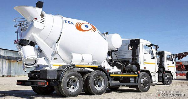 kak-pravilno-vybirat-beton-s-dostavkoj_1