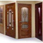 Как правильно выбрать качественные двери
