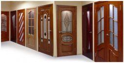 kak-pravilno-vybrat-kachestvennye-dveri