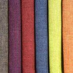kak pravilno vybrat mebelnuyu tkan