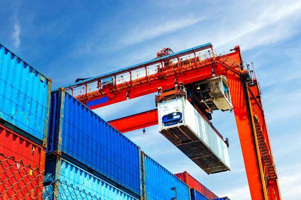 kak-pravilno-vybrat-perevozku-kontejnerami_1