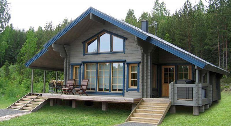 preimushhestvo-finskix-domov