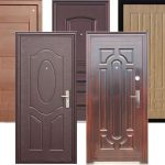kak pravilno vybrat bronirovannye dveri