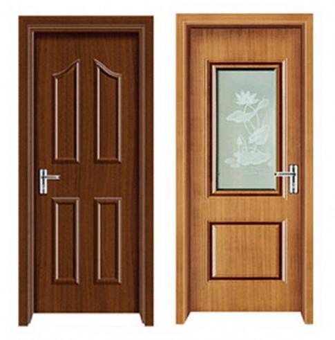 kak-pravilno-vybrat-derevyannye-dveri