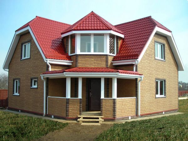 kak-pravilno-vybrat-dom-iz-penoblokov_1