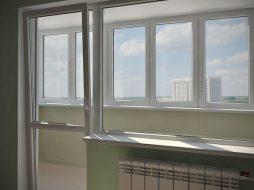 kak-pravilno-vybrat-okno-na-balkon