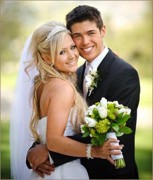 kak-vybrat-videosemku-svadby