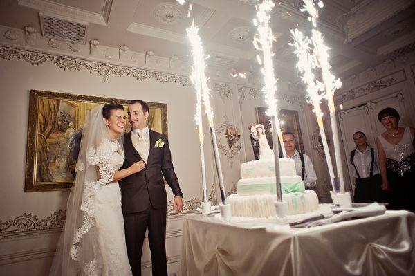 kak-vybrat-videosemku-svadby_1