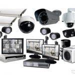 kak pravilno vybrat montazh i ustanovku sistem videonablyudeniya