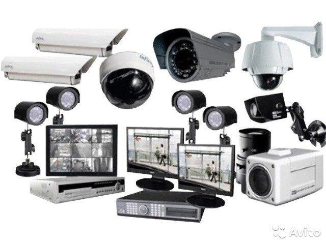 kak-pravilno-vybrat-montazh-i-ustanovku-sistem-videonablyudeniya