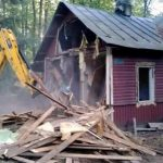 demontazh dachnogo doma